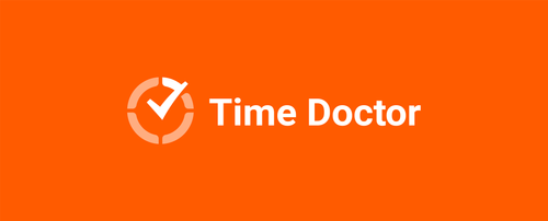 World's 10 Best Time Doctor Alternatives in 2020 (Tried & Tested)