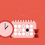 7 Common Time Wasters in the Workplace (and how you can deal with them) | Apploye