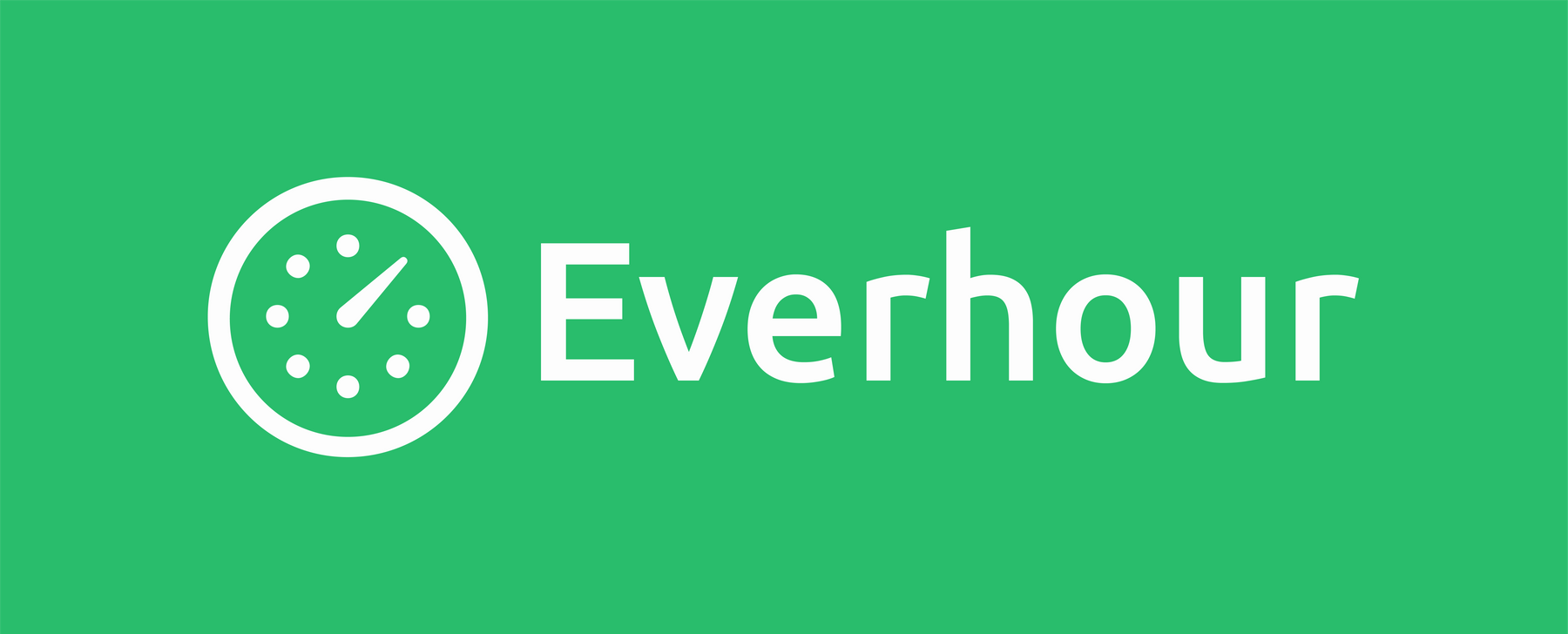 The Top 8 Everhour Alternatives in 2021
